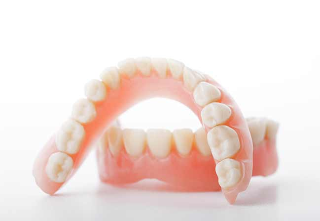 NW Calgary Dentures | Scenic Acres Dental Centre