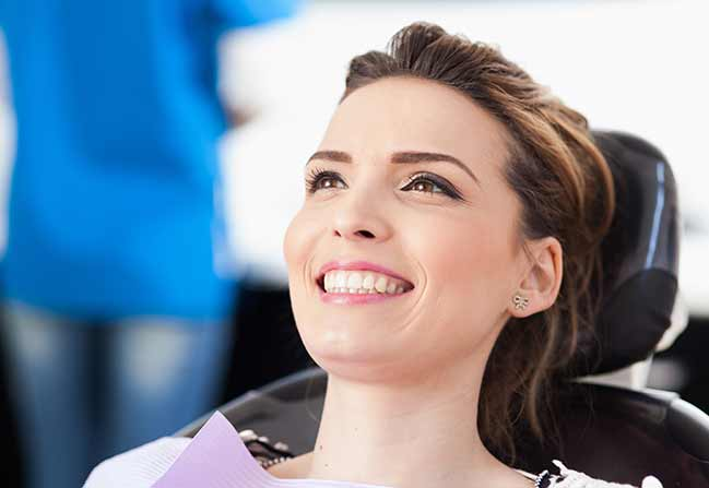 NW Calgary Sedation Dentistry | Scenic Acres Dental Centre