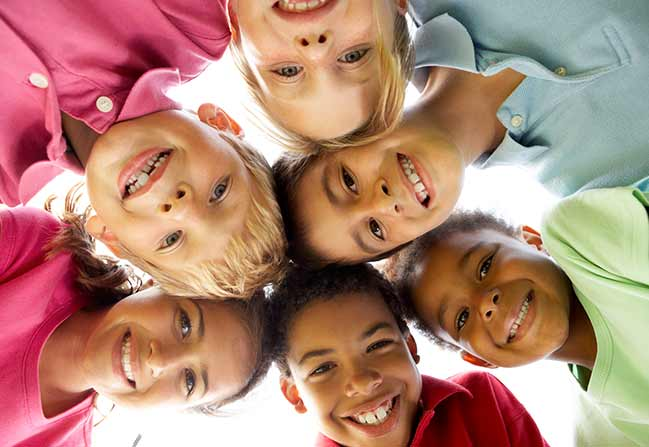 NW Calgary Childrens Dentistry | Scenic Acres Dental Centre